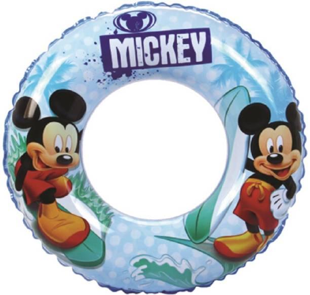 DISNEY MBE-WDP1147 Swimming