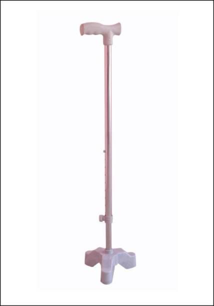 SVS SURGICAL svs stick 48 Walking Stick