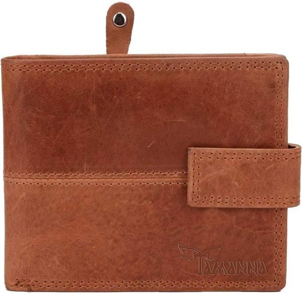Tamanna Bags Backpacks - Buy Tamanna Bags Backpacks Online at Best ... 7b38c878b7960