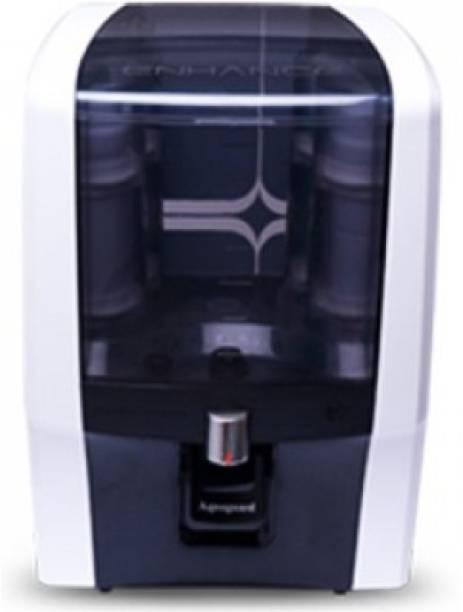 011c44a366 Eureka Forbes Water Purifiers - Buy Eureka Forbes Water Purifiers ...