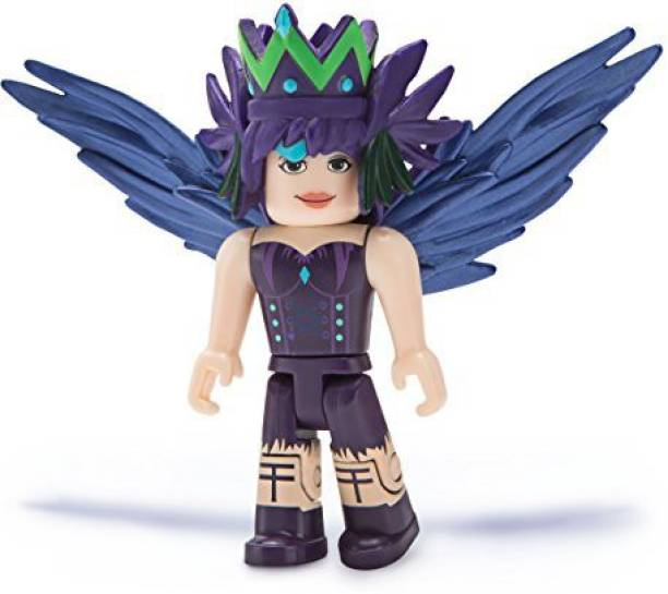 Jazwares Toys - Buy Jazwares Toys Online at Best Prices in India