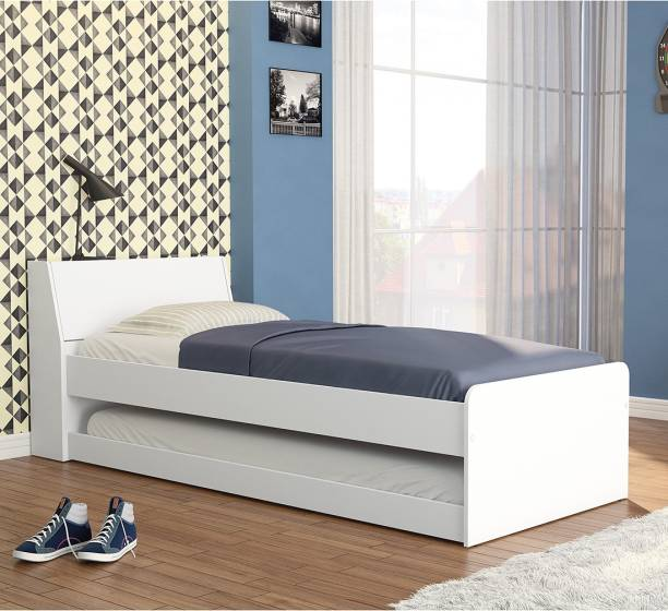 Single Beds - Explore Single Size Beds with Many Offers at Flipkart.