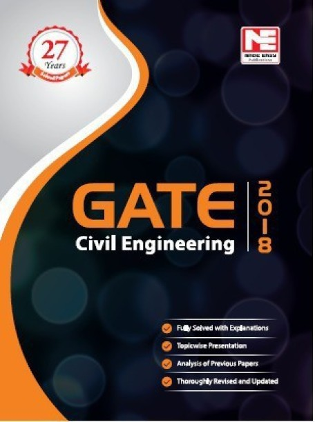 Made Easy Gate Book