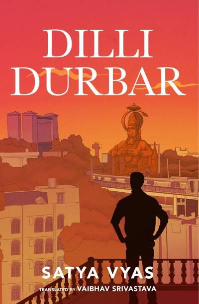 Dilli Durbar - English
