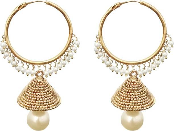 df887791d Jewelmaze Jewellery - Buy Jewelmaze Jewellery Online at Best Prices ...
