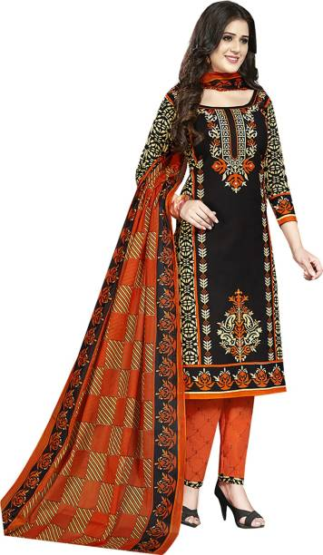 293e3e193d Fabrics - Buy Fabrics Online at Best Prices In India