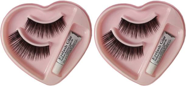 89529fae883 False Eyelashes Store Online - Buy False Eyelashes Products Online ...
