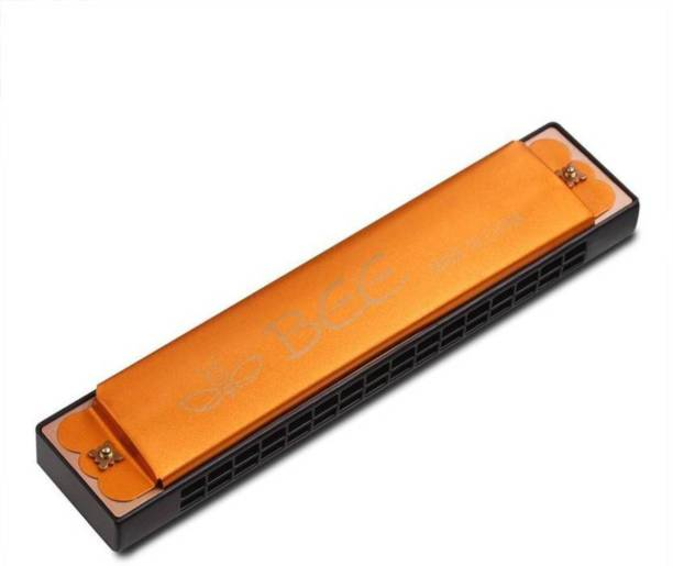 34cf9e41782 Harmonicas - Buy Harmonicas Online at Best Prices In India ...