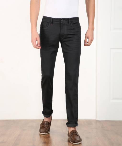 4871326e Raymond Jeans - Buy Raymond Jeans Online at Best Prices In India ...