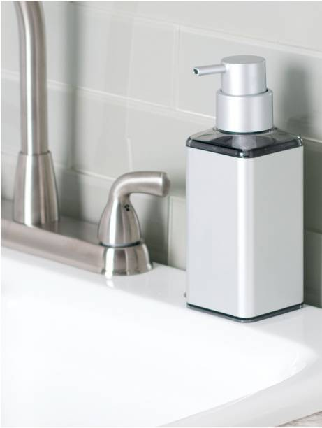 Interdesign Bathroom Accessories Buy Interdesign Bathroom