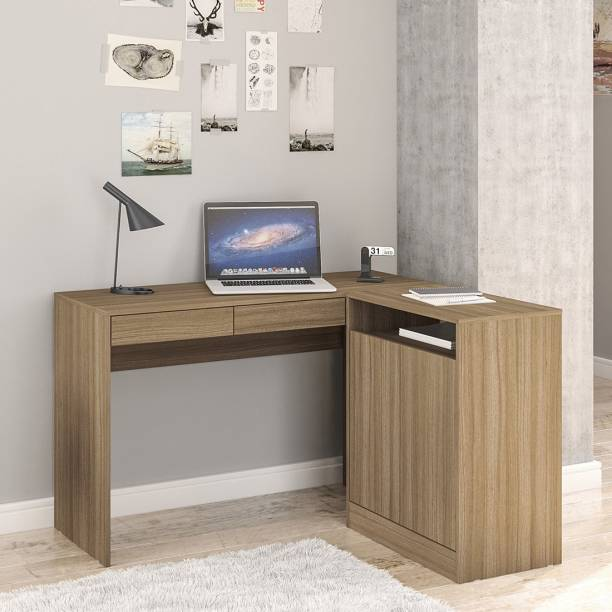 computer tables for office. Furn Central Engineered Wood Study Table Computer Tables For Office E