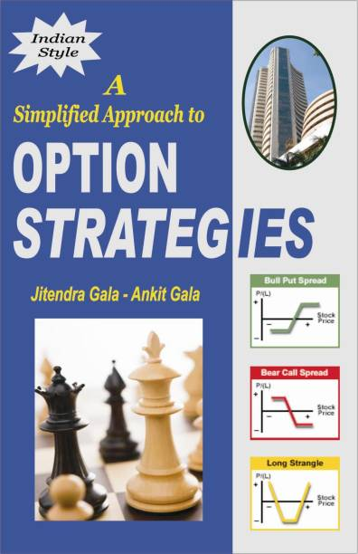 A Simplified Approach To Option Strategies