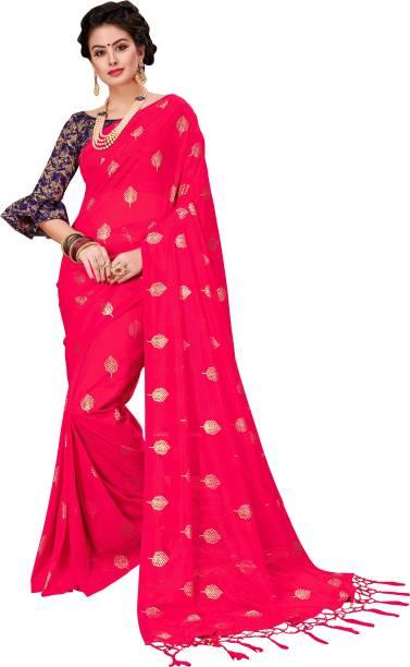 8a3b7c2d42 Onlinefayda Womens Clothing - Buy Onlinefayda Womens Clothing Online ...
