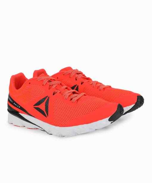 e90d23543e8 Pink Sports Shoes - Buy Pink Sports Shoes Online at Best Prices In ...