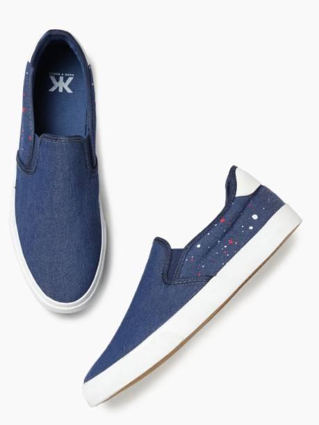 0636ec1854f2 Kook N Keech Casual Shoes - Buy Kook N Keech Casual Shoes Online at ...