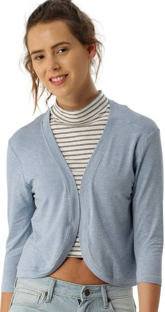 7ce106e773c449 Dressberry Womens Clothing - Buy Dressberry Womens Clothing Online ...