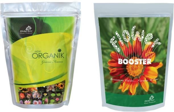 Kroma Fertilizers Soil - Buy Kroma Fertilizers Soil Online