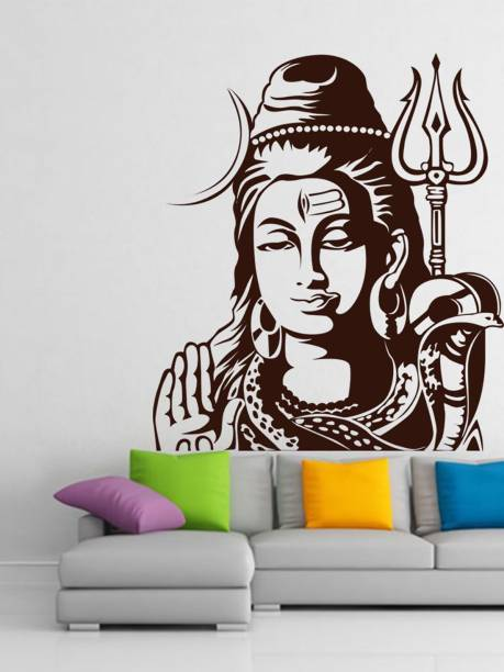 38bbf3f90 Nature Wall Decals Stickers - Buy Nature Wall Decals Stickers Online ...