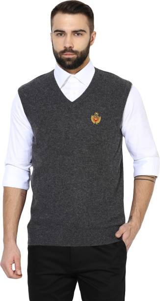b1fe36f20 Sweaters - Buy Sweaters for Men Online at Best Prices in India