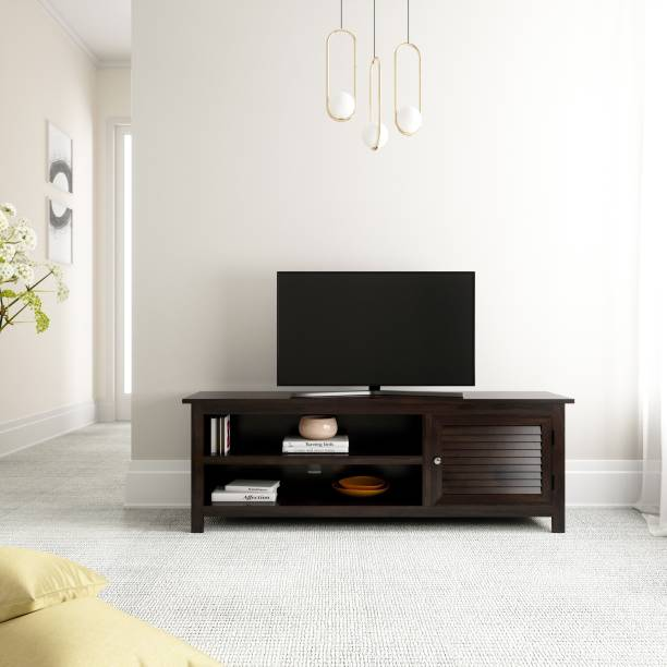 Tv Units And Cabinets Designs Choose Tv Stand Online Up To 75
