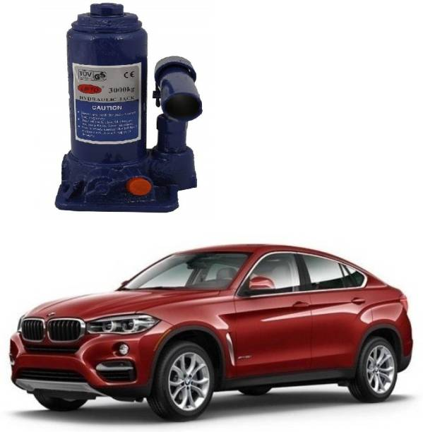 Car Jacks - Buy Car Jacks Online at Best Prices In India | Flipkart com