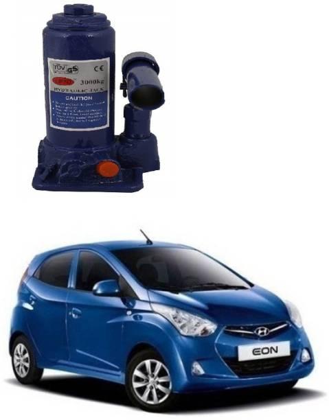 Car Jacks Buy Car Jacks Online At Best Prices In India Flipkart Com