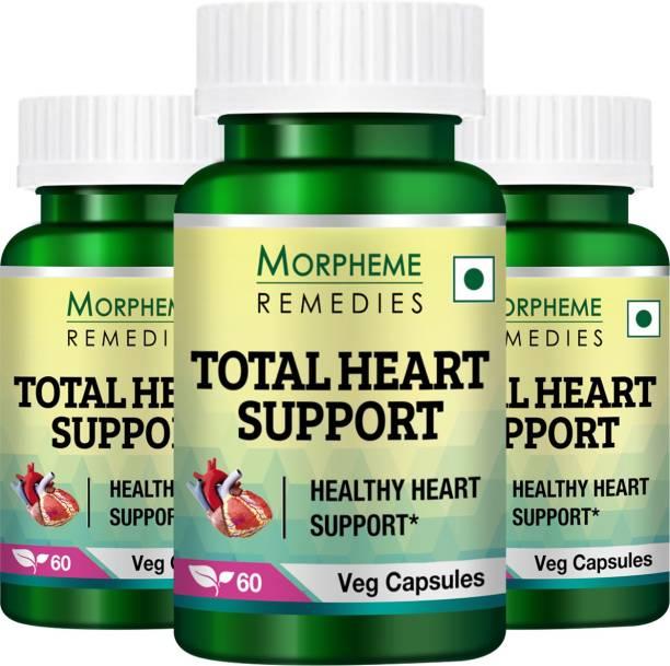 Patanjali Vitamin Supplements - Buy Patanjali Vitamin