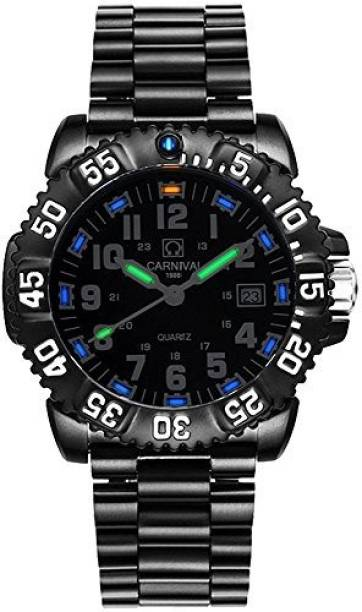 9990b1955 Gosasa Watches - Buy Gosasa Watches Online at Best Prices in India ...