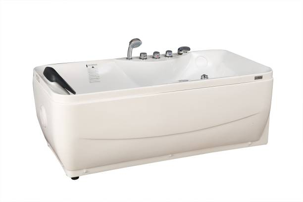 hindware bath tub - buy hindware bath tub online at best prices in