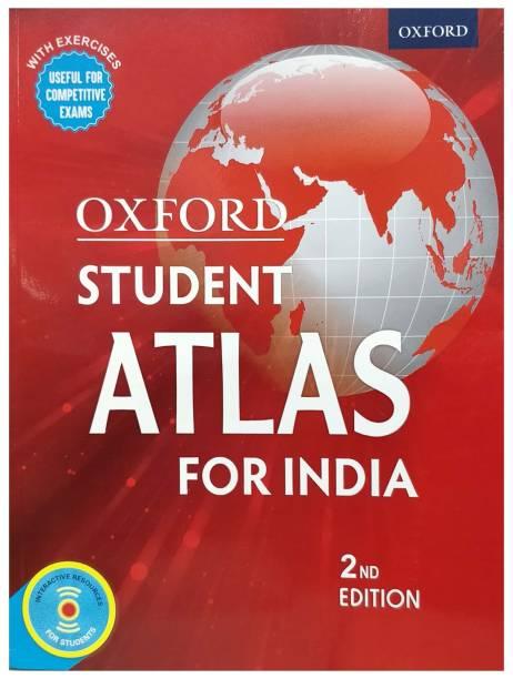 Oxford University Press Books - Buy Oxford University Press