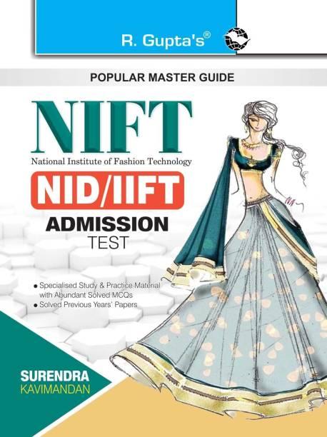 Surendra Kavimandan Test Preparation Books Buy Surendra Kavimandan Test Preparation Books Online At Best Prices In India Flipkart Com
