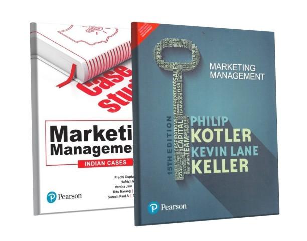 Kotler south pdf philip asian perspective marketing management