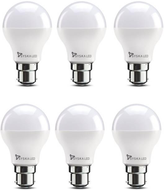 Syska Led Lights Bulbs Online At Flipkartcom