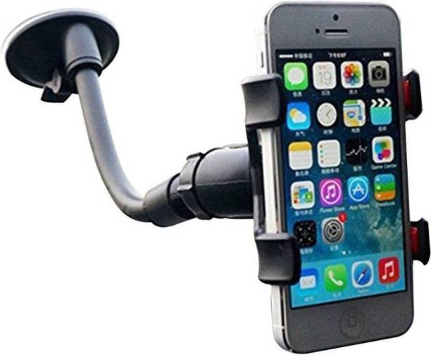 Trifles Car Mobile Holder for Dashboard, Windshield