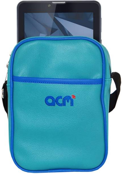 ACM Pouch for Iball Slide Dazzle I7