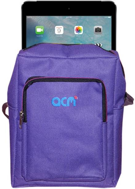 ACM Pouch for Apple Ipad Mini 4 7.9 Inch
