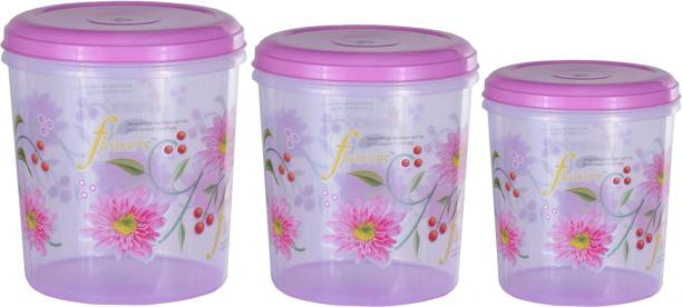 Kuber Industries Kitchen Containers Online At Best Prices On Flipkart