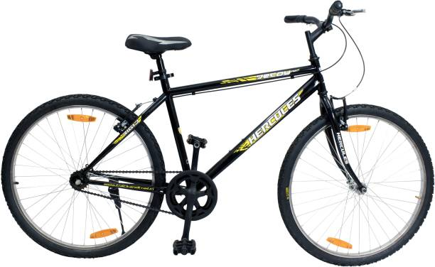 Best Bicycle Under 10000 Buy Best Bicycle Under 10000 Online At