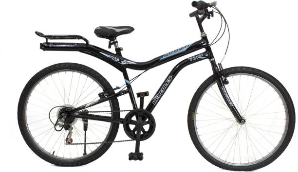 Hercules Cycles Buy Hercules Cycles Online At Best Prices In India