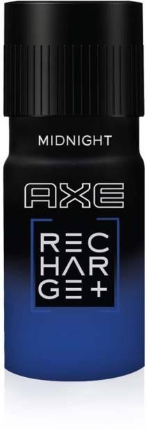 578fe3cb019 Axe Deodorants - Buy Axe Deodorants Online at Best Prices In India ...