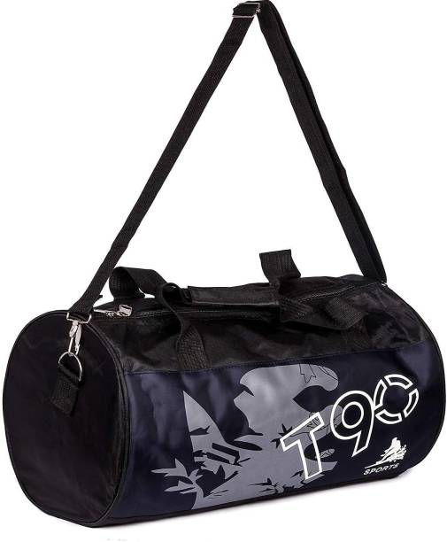 Online World (Expandable) Ultimate Gym Fitness Waterproof Duffel Bags. Gym  Bag 30b614f7397d0