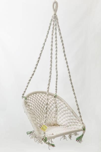 Curio Centre Cotton Large Swing