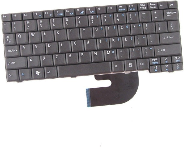 Asus Eee PC 1201T KB Filter Driver