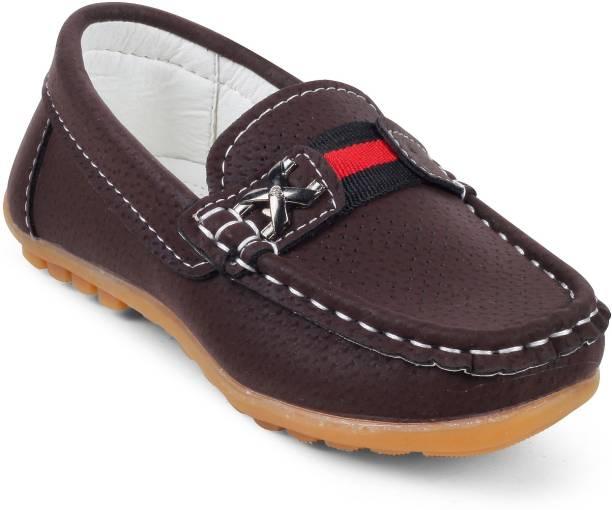 0eaec230d1be4 Shoes For Boys - Buy Boys Footwear