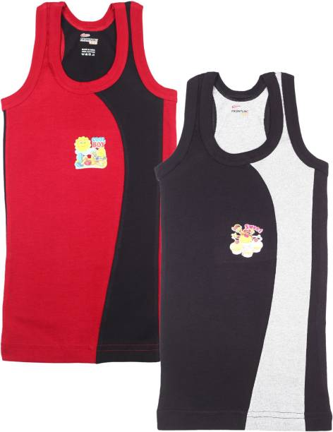 9eebc5bf909048 Rupa Frontline Kids Vests - Buy Rupa Frontline Kids Vests Online at ...