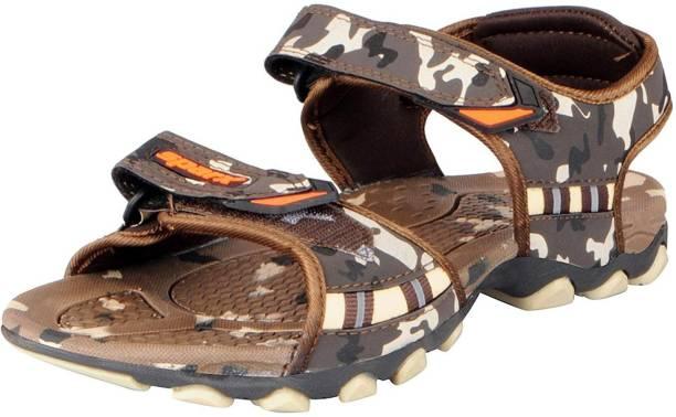 60c453afa Sparx Sandals   Floaters - Buy Sparx Sandals   Floaters Online For ...