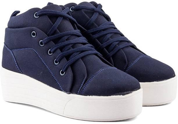 9547ae16769b69 Long Walk Womens Footwear - Buy Long Walk Womens Footwear Online at ...