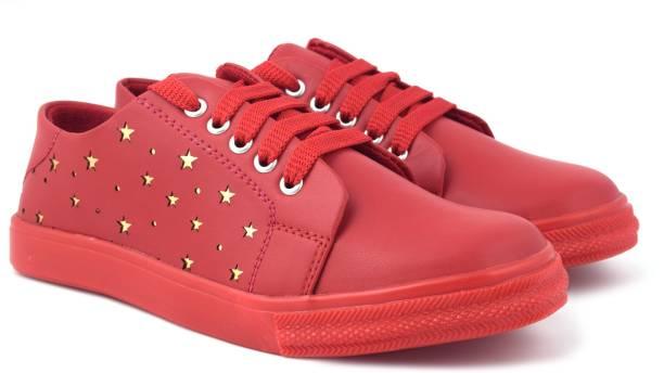 725ed711673d69 Gladiators Sneakers - Buy Gladiators Sneakers Online at Best Prices ...