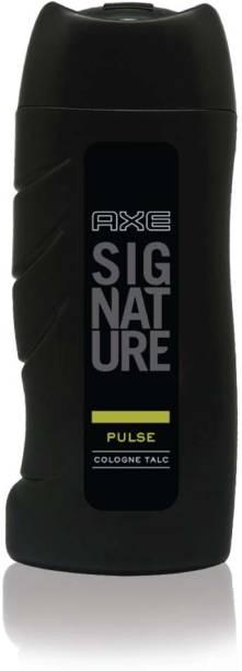 AXE Pulse Cologne Talc