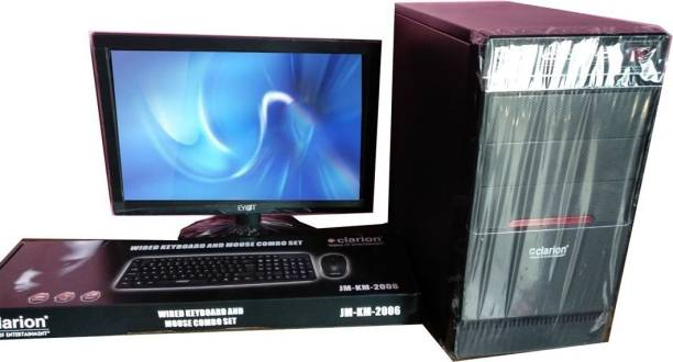 Assembled pc-buy assembled pc price on 1 feb 2019 online shop of.